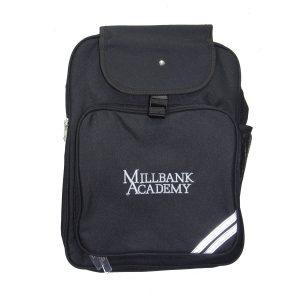 Millbank Academy Backpack