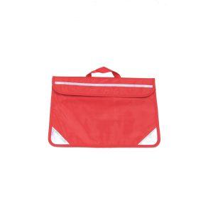 Millbank Academy Book Bag