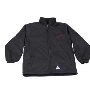 Millbank Academy Coat