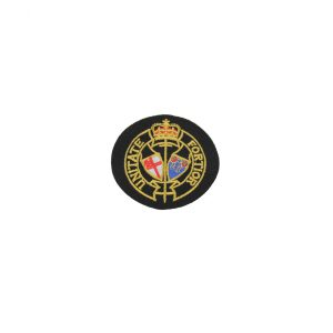 Westminster City Badge