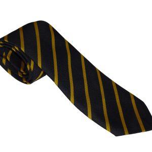 Westminster City Tie