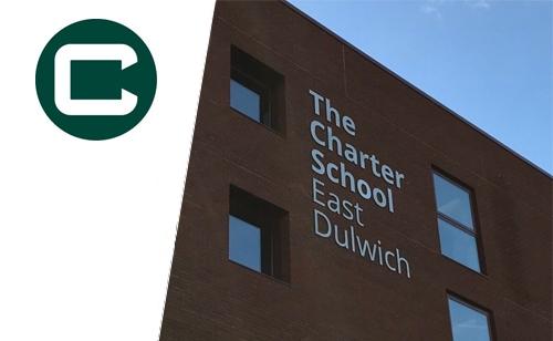 The Charter School East Dulwich