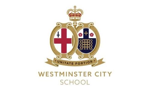 Westminster City School