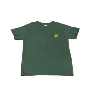 Charter School East Dulwich T-shirt