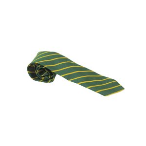 St Anthony's Tie side