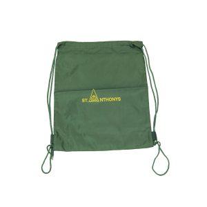 St Anthony's PE Bag